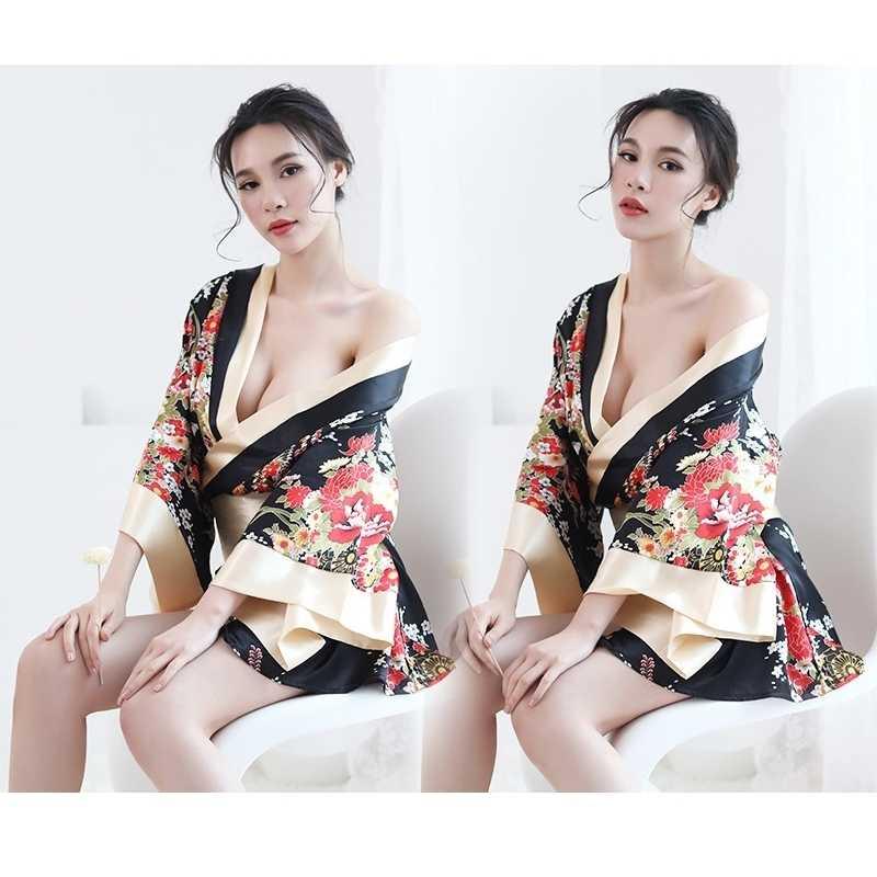 Japon iç çamaşırı seks kostüm kadınlar için giyim pleasurements iç çamaşırı kadın egzotik giyim cosplay petite iç çamaşırı SS090