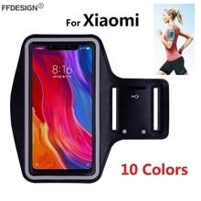 best cheap 9ecd8 6f3d6 Buy waterproof case xiaomi mi a1 and get free shipping on AliExpress.com