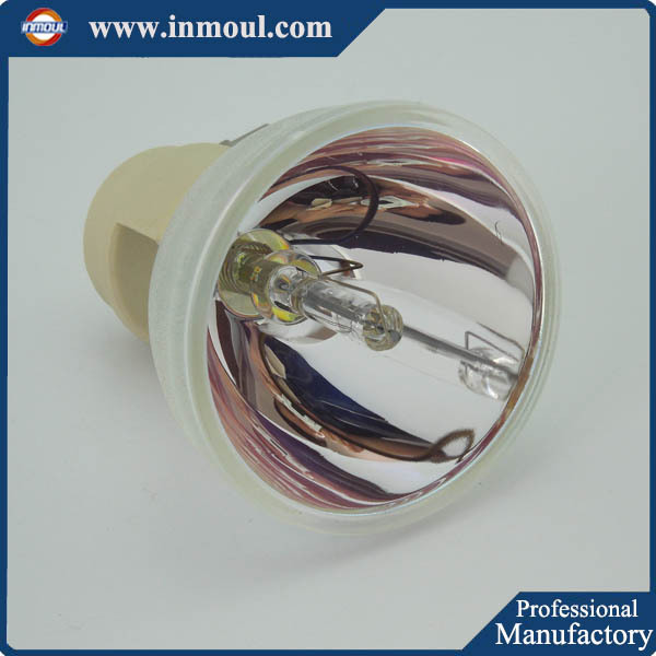 Projector Bare Lamp 5J.J6P05.001 for Projector BENQ MW721 projector bare lamp