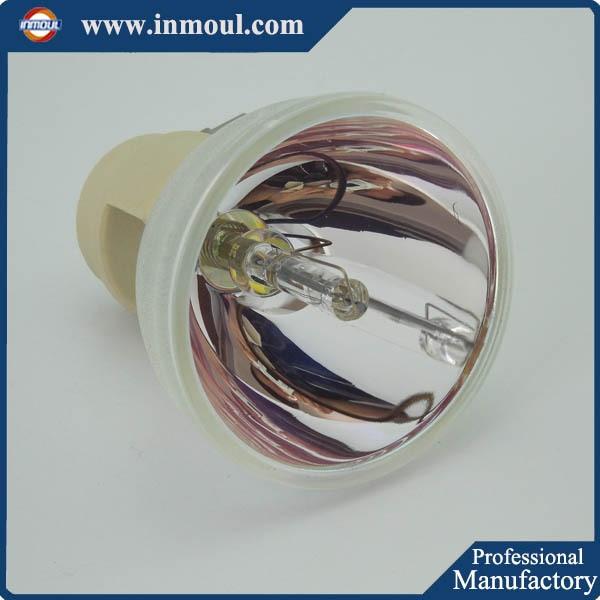 Projector Original Bare Lamp 5J.J6P05.001 for Projector BENQ MW721 5j j1s01 001 original projector bare lamp for benq mp610 mp610 b5a mp620p w100