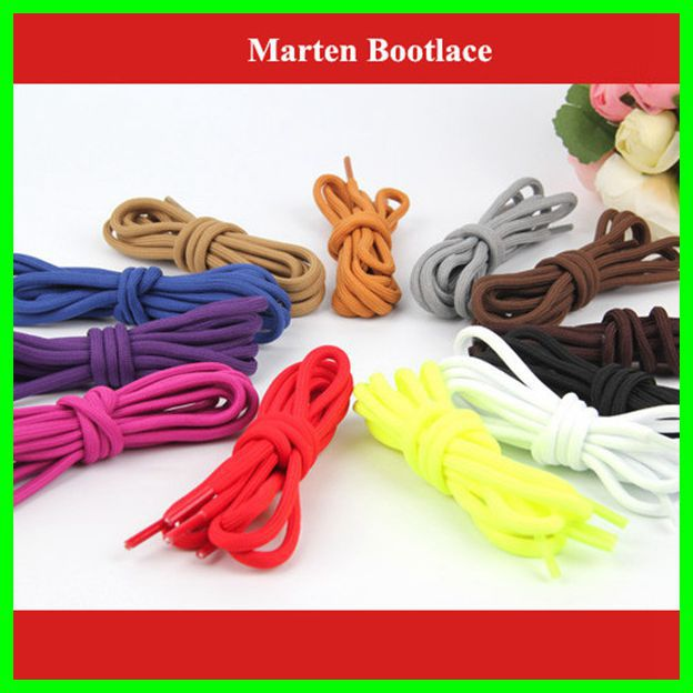 140cm Shoelace Outdoor Hiking Rope Laces Elastic Shoelace For Shoes Sports Shoe Lace 5 Pairs Retail jup 50 pairs sneaker shoelaces skate boot laces outdoor sport casual multicolor bumps round shoelace hiking slip rope shoe laces