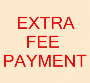 shipping fee|fee|   - AliExpress