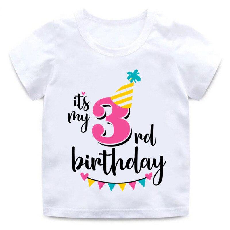 toddler kids birthday t shirt07