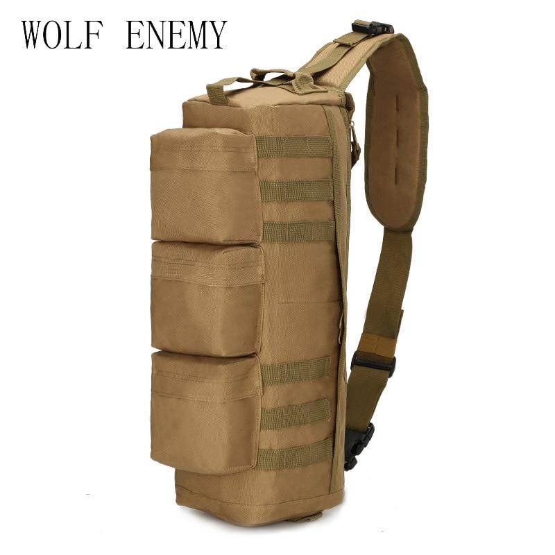 Camo Zaino Campeggio Assault Cp Wooodland 2018 Drab Impermeabile Escursione Army black Pack olive sand A Per Caccia Sacchetto Tactical Di Esterno Military digital Caldo Molle Piccolo acu woodland xIwwYqaB