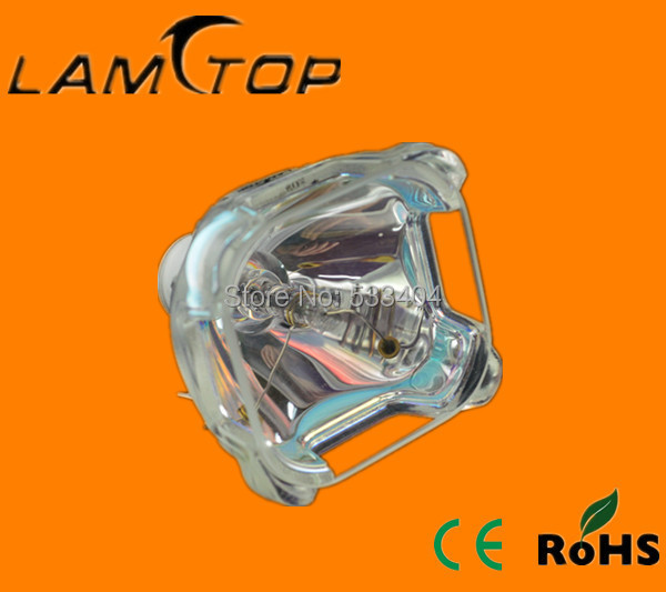 Free shipping   LAMTOP compatible bare lamp   for   PLC-XU5000/PLC-XU5001  free shipping lamtop compatible bare lamp 610 308 3117 for plc sw35c