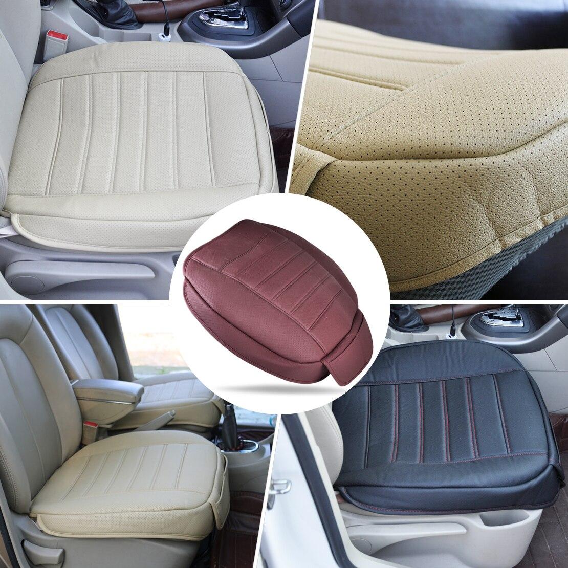 Kia Sorento Car Seat Covers Australia