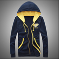 2016 Spring Autumn Designer Fashion Hoodies Sweatshirt Men Casual Slim Mens Hoodies And Sweatshirts