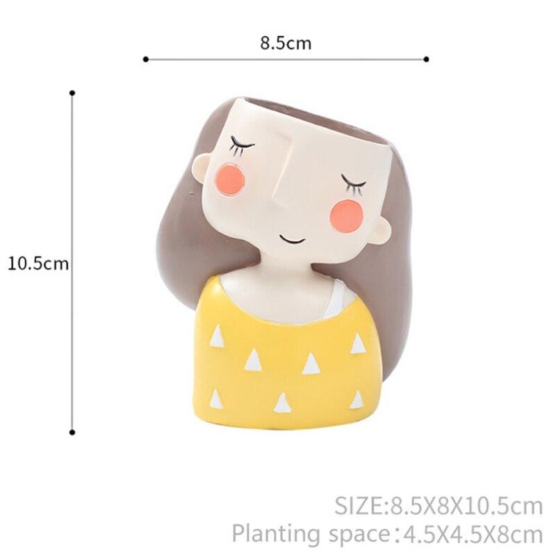 VB0517A2-size