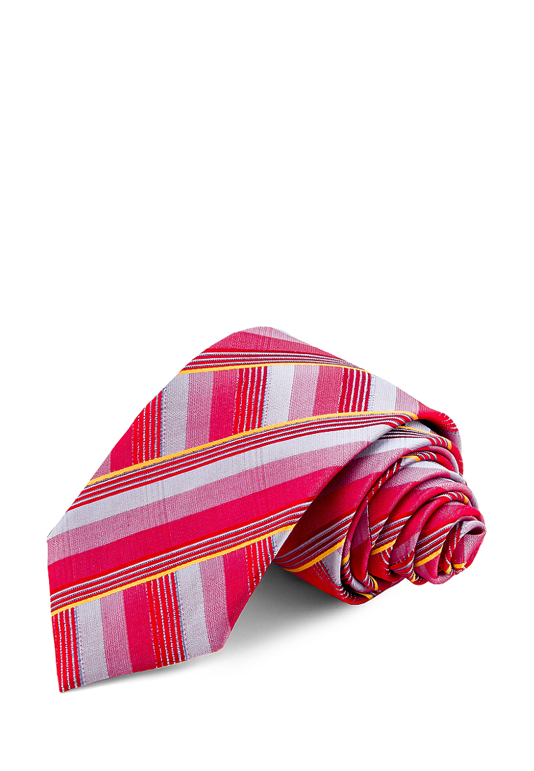 [Available from 10.11] Bow tie male GREG Greg silk 8 red 706 6 16 Red брюки greg horman greg horman gr020emxgz64