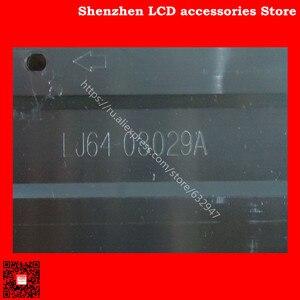 Image 4 - LJ64 03029A 40INCH L1S 60 G1GE 400SM0 R6 rétroéclairage 1 pièce = 60LED 455MM est neuf