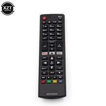 AKB75095308 para LG Smart TV Controle Remoto Universal 43UJ6309 49UJ6309 60UJ6309 65UJ6309 AKB75095304 AKB75095305 AKB75095306