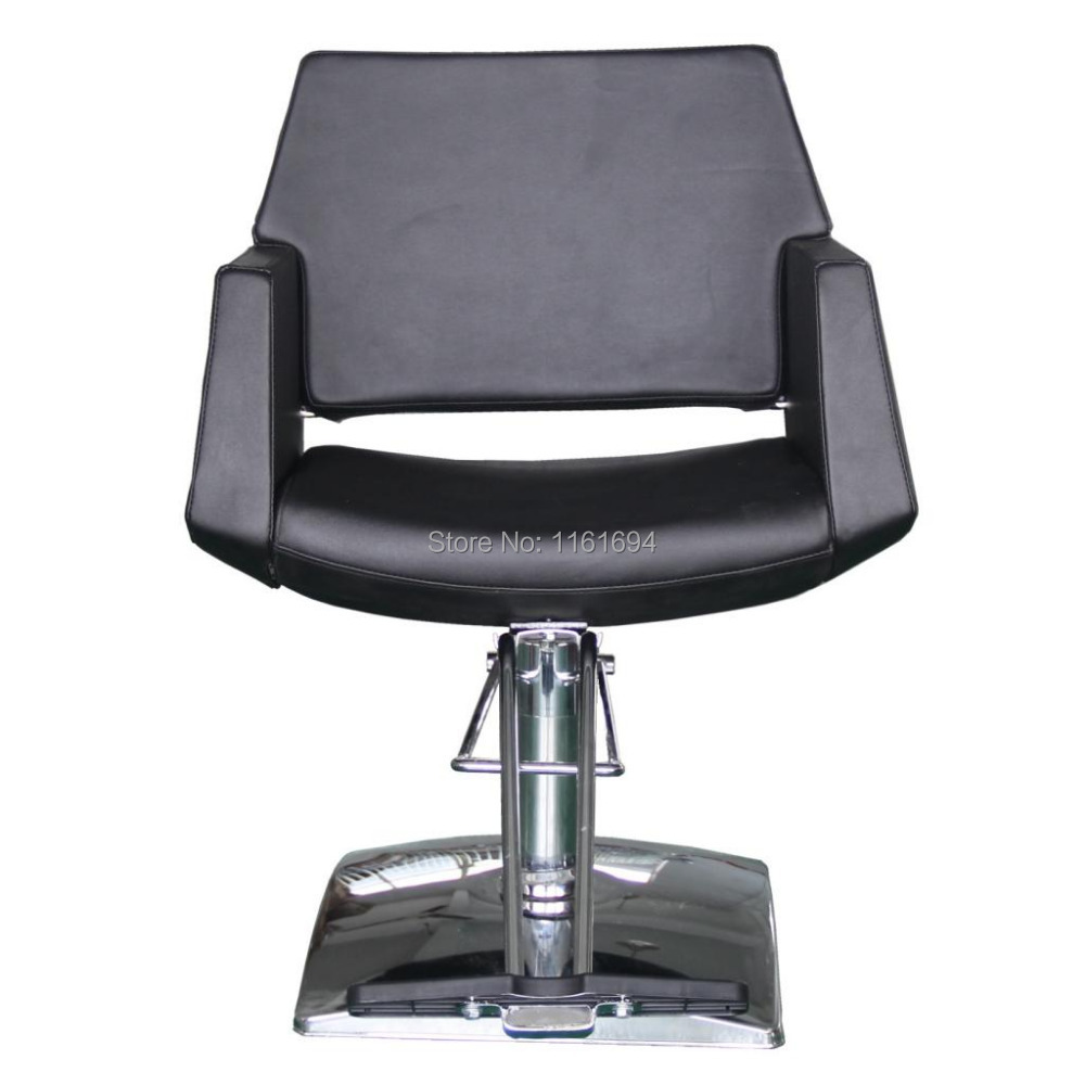 New salon furniture barber chair styling stations beauty for New salon equipment