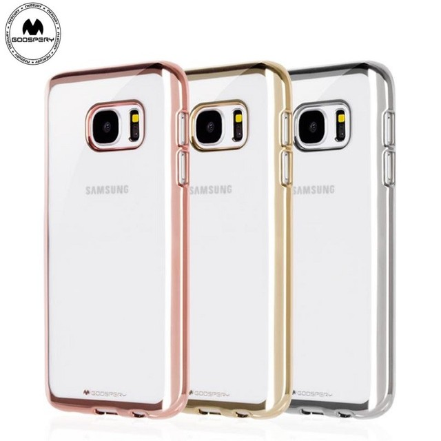 best website 34d7e d81fd US $3.51 5% OFF|WHOLESALE mercury goospery for LG G5 G6 G7 THINQ/G7+ THINQ  RING 2 JELLY TRANSPARENT case cover high quality FACTORY PRICE OEM-in ...