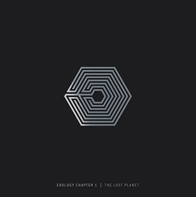 EXO CONCERT ALBUM - EXOLOGY CHAPTER 1 : THE LOST PLANET (SPECIAL VERSION) ( + Photobook 72p + World Tour Map + 10 postcard) [tool] 2017 exo group exobiology a concert tour the official who glo sticks with model lu han can is around light stick 0307