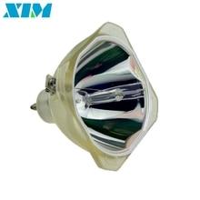 Xl-2400 lampe de rechange pour projecteur/ampoule pour sony kdf-e42a10 kdf-e42a11e kdf-e50a11, kdf-e50a12u, de KDF-42E2000, KDF-46E20
