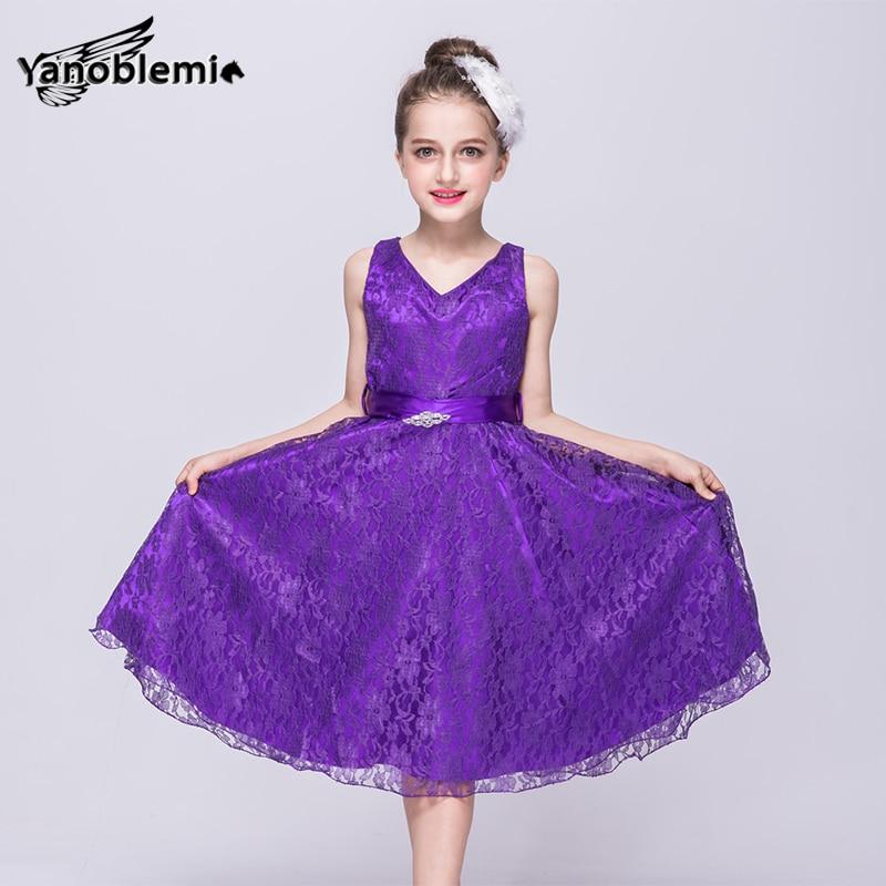 Atractivo Vestido De Novia De Encaje Modesta Motivo - Vestido de ...