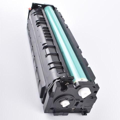 hp laserjet pro m254dw 254nw mfp m281cdw
