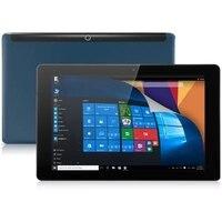 Сайт alldo cube iwork10 Ultimate Win10 cube tablet 10,1 дюймов 1920*1200 Intel Atom x5 Z8300 4 ядра 4 ГБ Оперативная память 64 ГБ Встроенная память HDMI