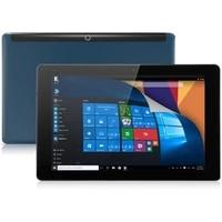 ALLDOCube iwork10 Ultimate Win10 CUBE tablet 10.1 inch 1920*1200 Intel Atom x5 Z8300 Quad Core 4GB RAM 64GB ROM HDMI