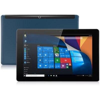 ALLDOCube iwork10 Ultimate Win10 CUBE tablet 10.1 pollice 1920*1200 Intel Atom x5 Z8300 Quad Core 4 GB di RAM 64 GB di ROM HDMI