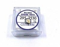 1/PCS LOT 295-7530 CTL621F Photodynamische batterie