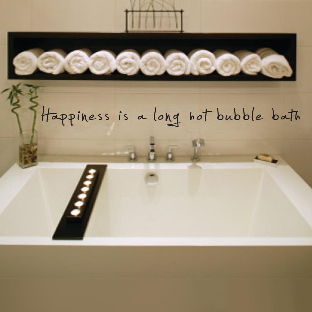 badezimmer badewanne wände-kaufen billigbadezimmer badewanne, Badezimmer ideen