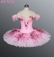 dark pink adult ballerina costumes,light swan lake ballet costumes tutu for girls,royal blue skirts adults