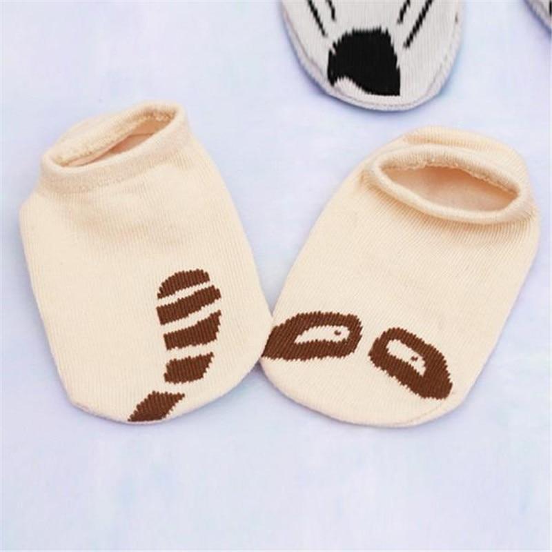Cartoon-Unisex-Child-Socks-Baby-Toddler-Girl-Boy-Boat-Socks-Spring-Fall-Cotton-Socks-1-Pairs-3