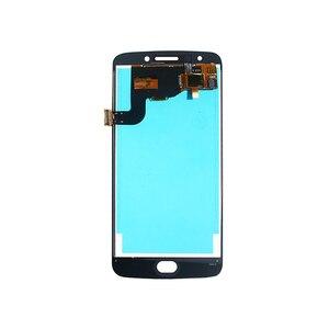 Image 2 - Alesser pour Motorola Moto E4 XT1767 écran LCD et écran tactile numériseur assemblée remplacement avec outils et adhésif