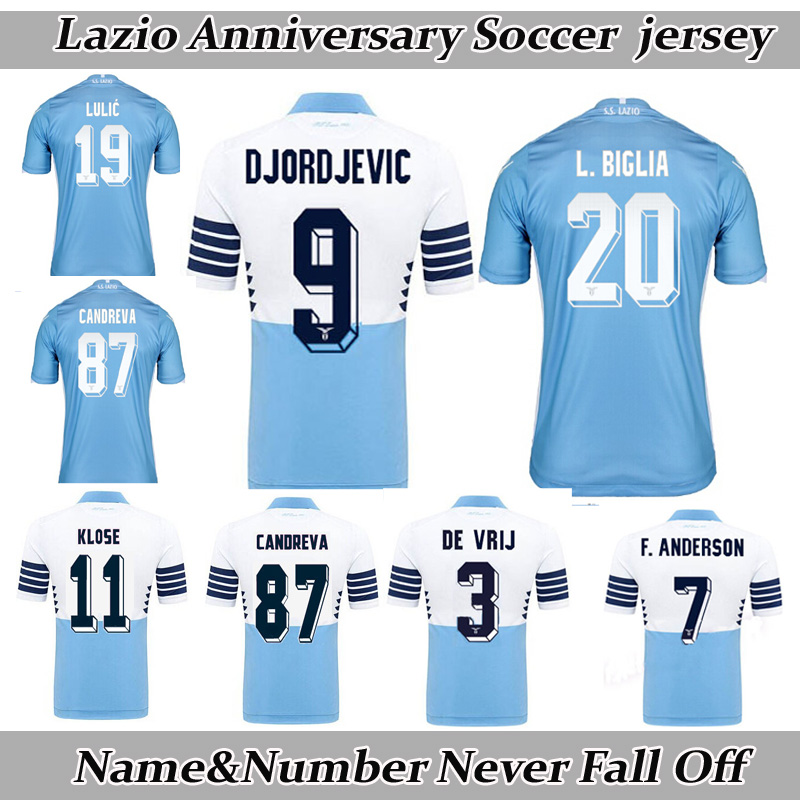 roma soccer team jersey
