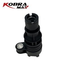 KobraMax Speed Sensor 4651739500 for Kia Hyundai Sedona Santa Fe Car Accessories Auto Parts