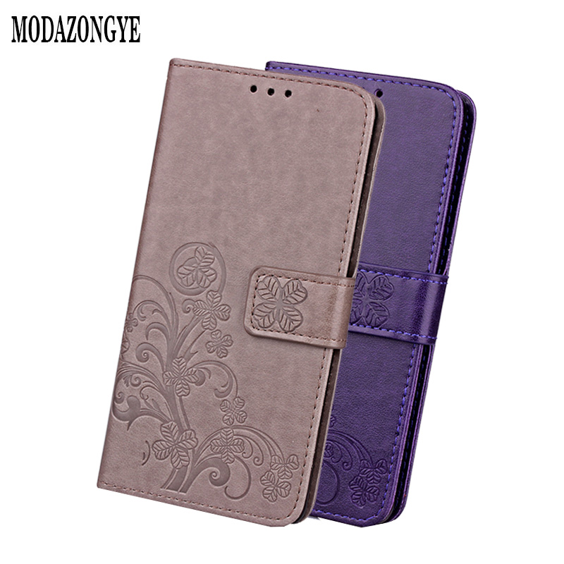 For LG X Cam Case LG X Cam K580DS Case Cover 5.2 Inch Wallet PU Leather Cover Phone Case For LG X Cam K580DS K580 Flip Back Bag
