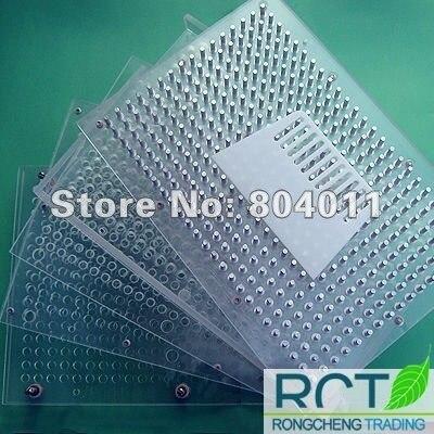 Free shipping! 00# 400 cavity manual capsule filler with tamping tool,capsule filling machine,manual capsule filler