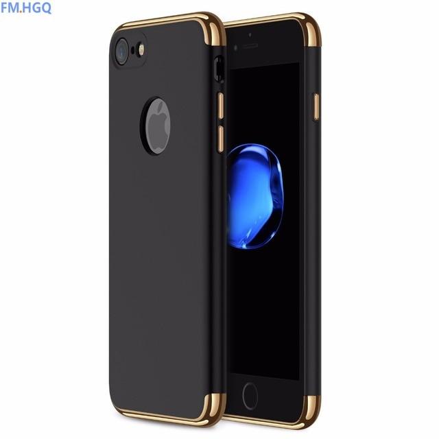 3 iphone 7 cases