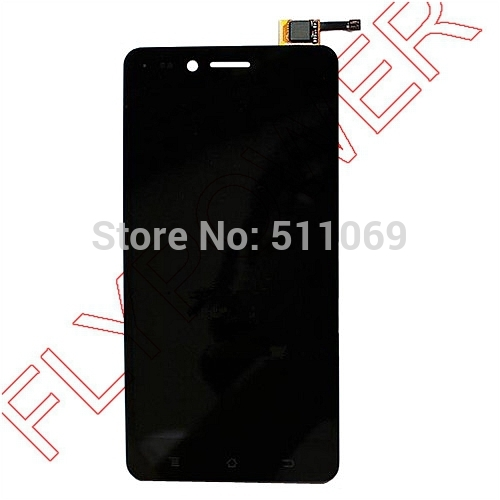 ФОТО For AMOI A928W LCD Screen Display with Touch Screen Digitizer Assembly by free shipping; HQ; Black; 100% warranty; 100% New