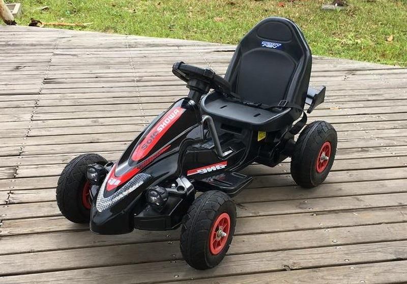 Online Get Cheap Kids Electric Cars -Aliexpress.com