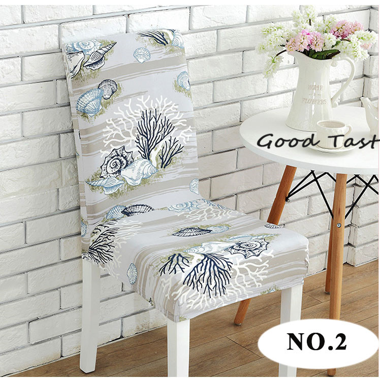 Find Chair Covers For Sale Iron Throne Backboard Aliexpress Com Buy China 2018 Hot 6pcs Spandex Stretch Dining Cover Discount Wedding Banquet Folding Hotel Covering