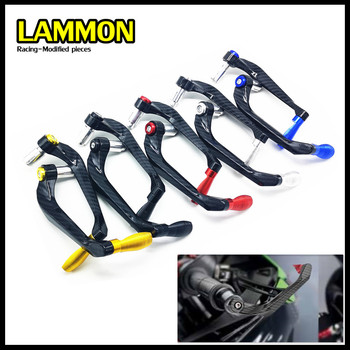FOR BMW S1000RR S1000R S1000XR K1300R Motorcycle Accessories Clutch Levers Handlebar Guard