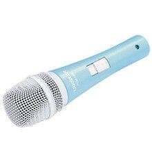 Latest studio recording microphone Takstar pcm-5560 combination of computer phone condenser microphone recording equipment