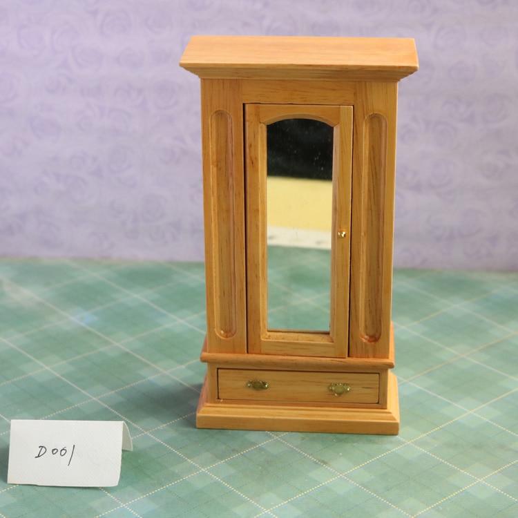 G07-X046 regalo del bebé de los niños Juguete 1:12 Dollhouse mini - Muñecas y peluches - foto 3