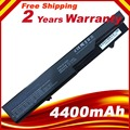 Аккумулятор для ноутбука 5200 мАч для HP 620 420 425 625 ProBook 4320 4320s 4321 4321s 4320t 4325s 4326s 4420s hstnn-ub1a