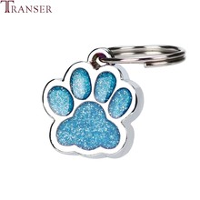 Transer Pet Supply 25 มม.(China)