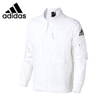Jaqueta masculina adidas id jkt wv original  novidade