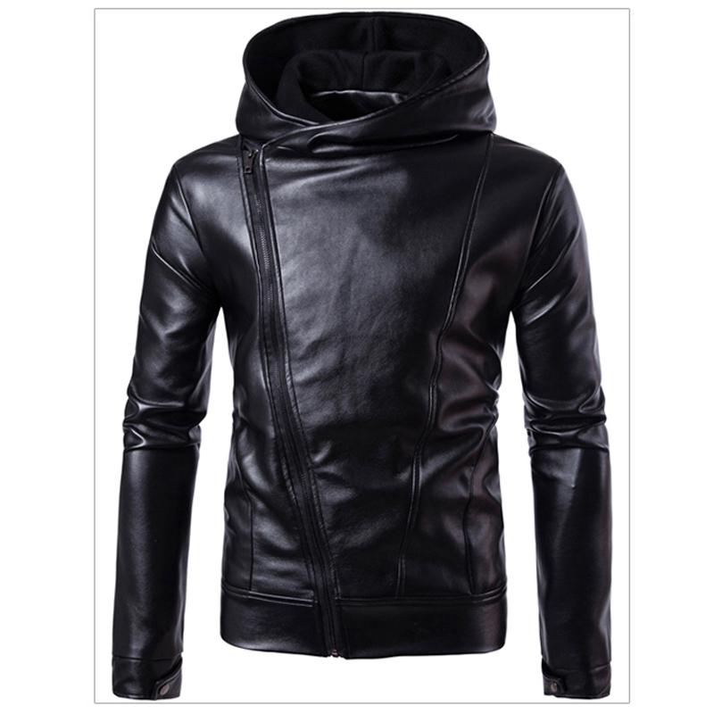 Online Get Cheap Zipper Jacket Online -Aliexpress.com | Alibaba Group