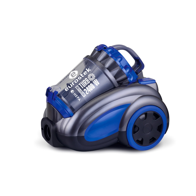 Vacuum cleaner electric Eurostek EVC-4501 electric vacuum cleaner eurostek evc 3009