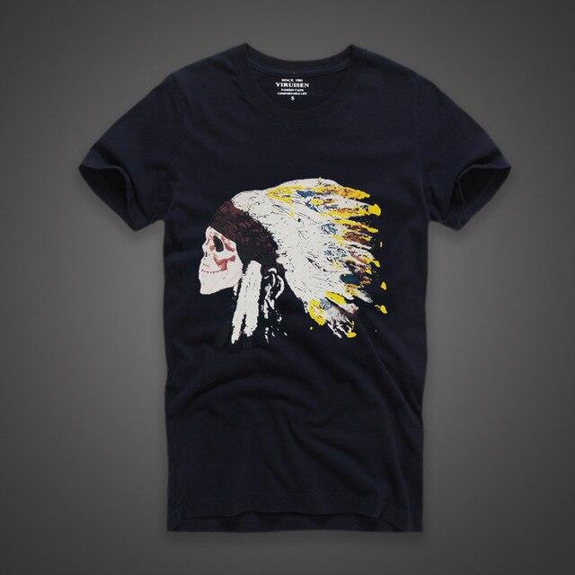 Short Sleeve T Shirt 4