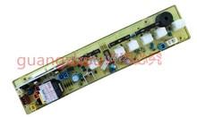 Free shipping 100% tested for haier washing machines accessories pc board motherboard program control xqb50e1 , xqb50i , xqb5238
