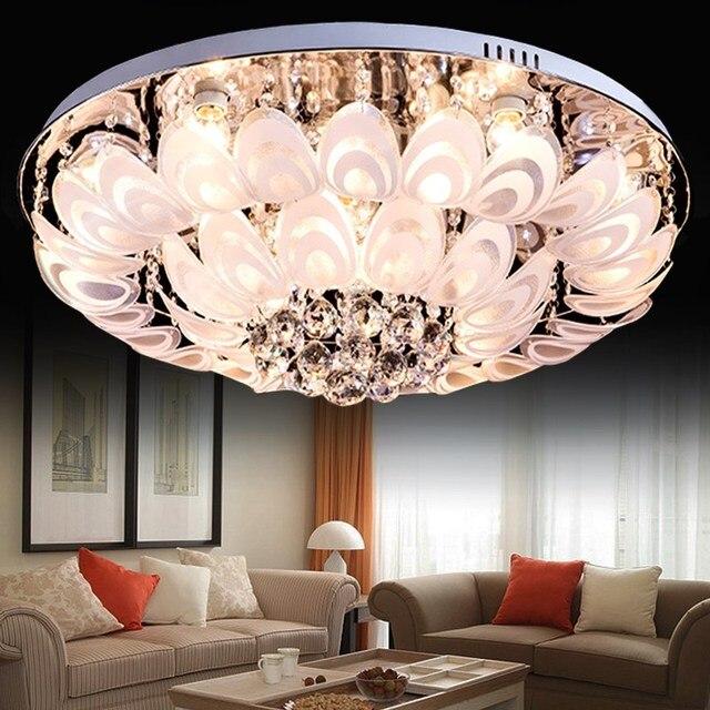 Im Angebot Pfau wohnzimmer lampen LED Pendelleuchten ...