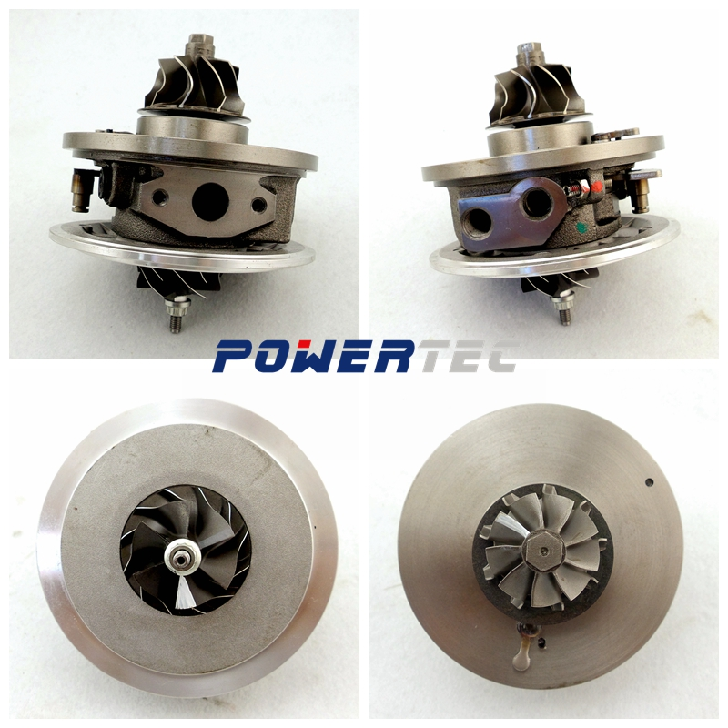 цена на Garrett turbo GT1749V 13900-67JH1 turbine 761618-5003S 761618 chra 760680 turbocharger core for Suzuki Vitara 1.9 DDIS 130 HP