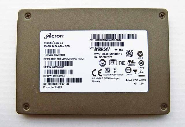 Nâng Cấp SSD 120G 600K, Samsung Evo 250G 1000K, Samssung 500GB 1.95tr usb cài win 10 pro 2020 - 7